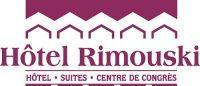 hotel_rimouski