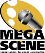 MegaScene-e1552436436593